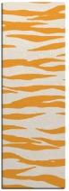 Mweru rug - product 415459