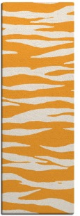 Mweru rug - product 415460