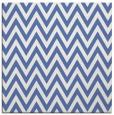 rug #415505   square blue rug