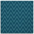 rug #415513 | square stripes rug