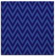 rug #415570   square rug