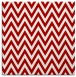 rug #415705 | square red stripes rug