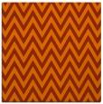 rug #415722 | square rug