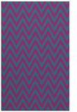 native rug - product 416234