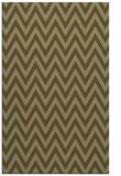 rug #416289 |  brown retro rug