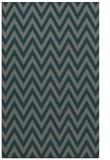 rug #416297 |  green rug