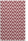 rug #416381 |  pink rug