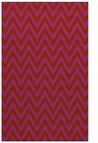 rug #416423 |  popular rug