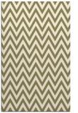 rug #416480 |  stripes rug