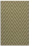 rug #416493 |  light-green retro rug