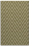 rug #416493    light-green rug