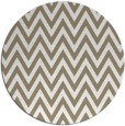 native rug - product 416522