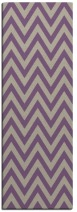 native rug - product 417053