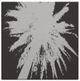 rug #417425 | square orange natural rug