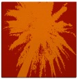rug #417469 | square red natural rug