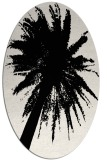 nature strike rug - product 417582