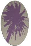 nature strike rug - product 417757