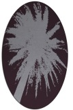 nature strike rug - product 417813