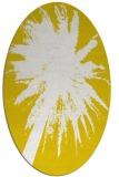 nature strike rug - product 417877