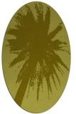 nature strike rug - product 417898