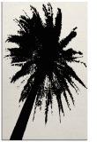 rug #418201 |  black abstract rug