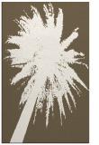 Nature Strike rug - product 418223
