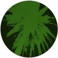 Nature Strike rug - product 418352