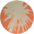 nature strike rug - product 418477