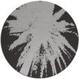 nature strike rug - product 418481