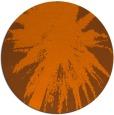 Nature Strike rug - product 418539