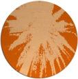 nature strike rug - product 418541