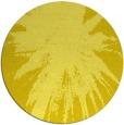 Nature Strike rug - product 418560