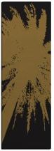 nature strike rug - product 418749