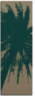Nature Strike rug - product 418756