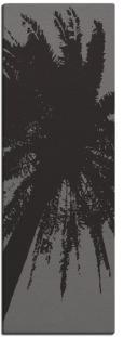 Nature Strike rug - product 418784