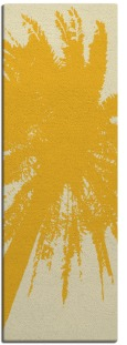 nature strike rug - product 418921