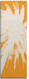 nature strike rug - product 418981