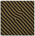 natural stripes rug - product 419005