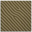 rug #419106 | square stripes rug