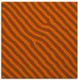 natural stripes rug - product 419249