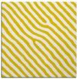 rug #419261 | square white animal rug