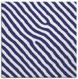 rug #419266 | square stripes rug