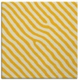 rug #419273 | square yellow popular rug