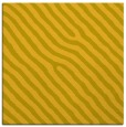Natural Stripes rug - product 419276