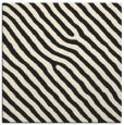 natural stripes - product 419294