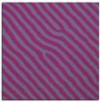 rug #419297 | square popular rug