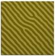 rug #419305   square light-green animal rug