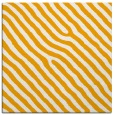 rug #419321 | square light-orange animal rug