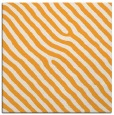 natural stripes rug - product 419333