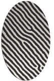 Natural Stripes rug - product 419343